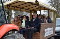 Burg-Schlitz-2013-1039