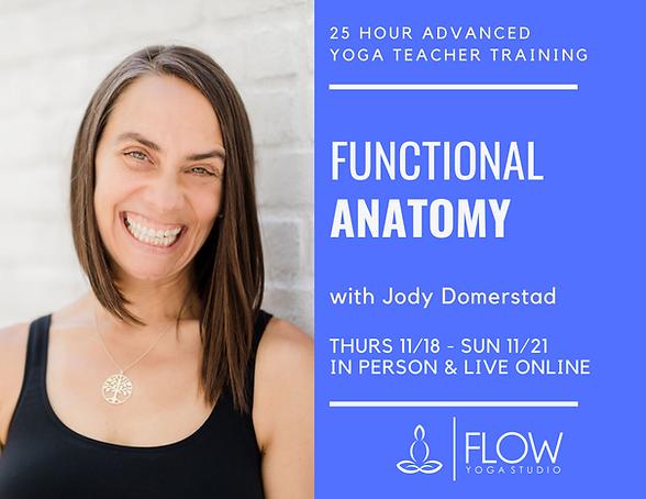Jody Functional Anatomy Nov 2021.png