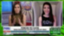 Screen Shot Rachel FBN Interview.png