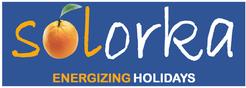 solorka-logo.png