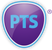 PTS-icon.png