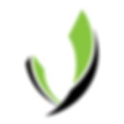Vestsju00e6lland_logo.png