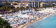 Playa del Albir 2 (1).jpg