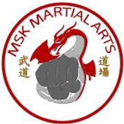 MSK Karate.png
