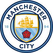 Manchester_City_2016.png