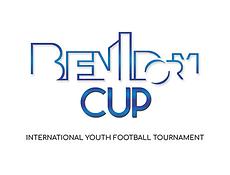 tournaments_benidorm_cup2_opt.png