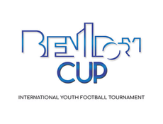 tournaments_benidorm_cup2_opt.png