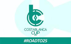 costa-blanca-cup-logo.jpg