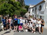 Guadalest 2.jpg