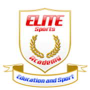 elite-sports-academy-footer.png