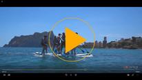 Video-ikon.jpg