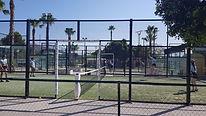 Tennis Padel.jpg