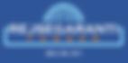 Rejsegaranti-logo.png