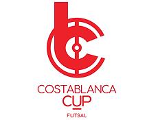 tournaments_costa_blanca_cup_futsal_opt.