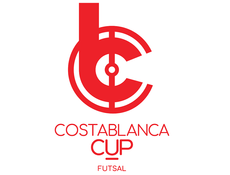 tournaments_costa_blanca_cup_futsal_opt.