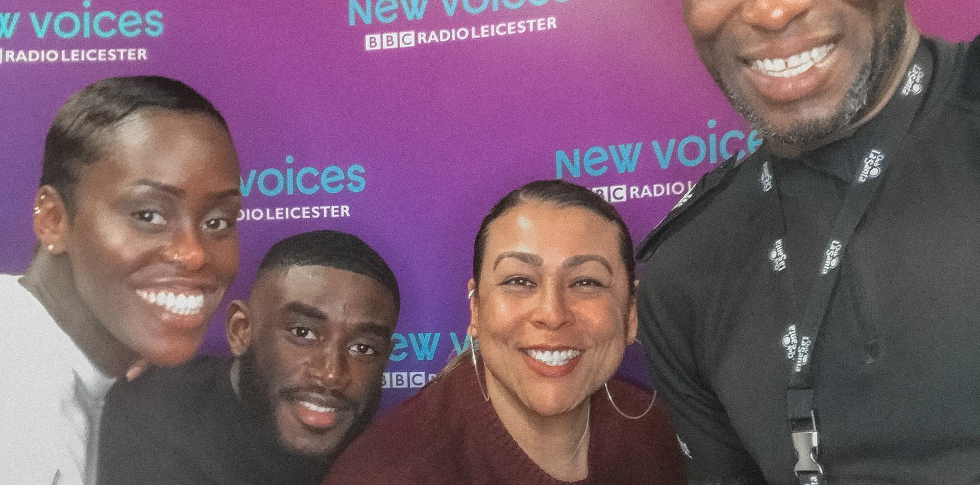 What's the relationship like between black people and the Police? We got in PC Mel Thomas who's been in the force for almost 30 years to discuss just that.