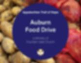 Form Flyer Auburn.png