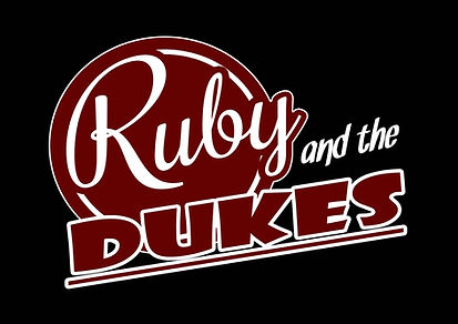Ruby and the Dukes v4.1.jpg