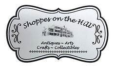 shoppes logo transparent + brighter(1).p