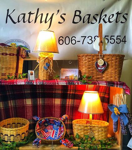 kathys baskets.jpg