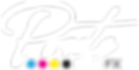 Pontegrafx Logo White.png