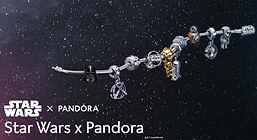 Star-Wars-x-Pandora_cover_3.jpg