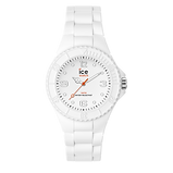 019138-ice-generation-white-forever-smal