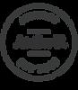 logo-atelier-p_Tekengebied-1.png
