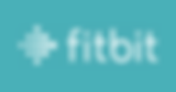 fitbit2.png