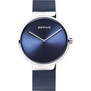 bering-classic-14539-307-9027900.jpeg