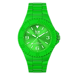 019160-ice-generation-flashy-green-mediu