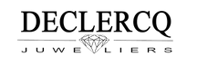 logo declercq briljant2.png