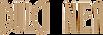 Dulci-Nea-Logo.png