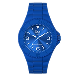 019159-ice-generation-flashy-blue-medium