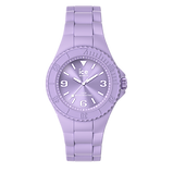 019147-ice-generation-lilac-small-3h-01.