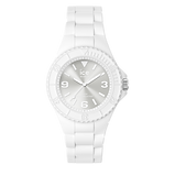 019139-ice-generation-white-small-3h-01.