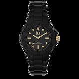 019143-ice-generation-black-gold-small-3