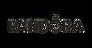 logo-ogkopie.png