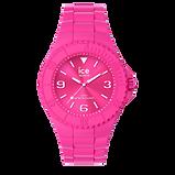 019163-ice-generation-flashy-pink-medium