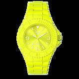019161-ice-generation-flashy-yellow-medi