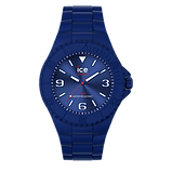 019158-ice-generation-blue-red-medium-3h