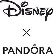Disney_x_Pandora_CMYK_Print kopiëren.jp
