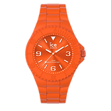 019162-ice-generation-flashy-orange-medi