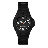 019142-ice-generation-black-forever-smal