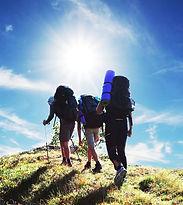 trekking-in-the-mountains.jpg