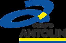 grupo-antolin-logo.png