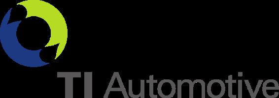TI Automotive