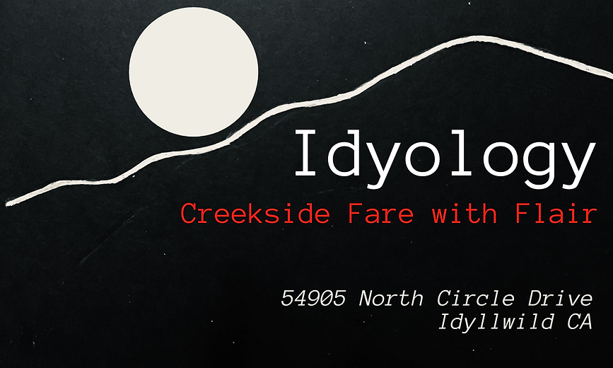 Creekside Fare with Flair - banner.png