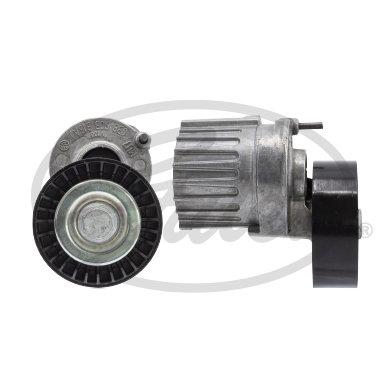 Puleggia tenditrice DriveAlign® T38427