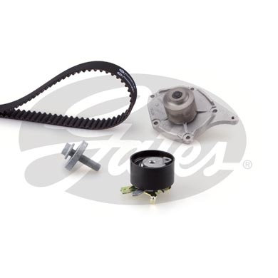Kit PowerGrip® + pompa dell'acqua KP15578XS